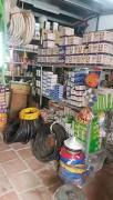 Sang nhượng toàn bộ cửa hàng kim khí tại phố Cầu Cốc, phường Tây Mỗ, quận Nam Từ Liêm.