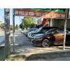 SALON OTO THÀNH CÔNG Chuyên cung cấp các loại xe oto 4 chỗ, 7 chỗ, các loại xe tải