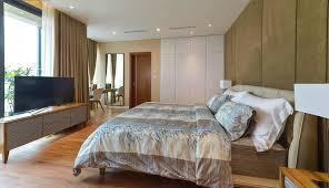 Dự án chung cư cao cấp The Legend Nằm ở Vị trí vàng địa chỉ 109 Nguyễn Tuân-HN 105m2 giá chỉ 4T4